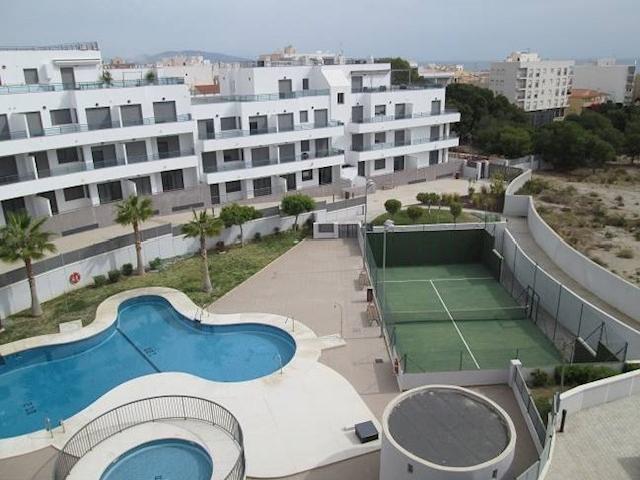 apartamento_en_venta_en_garrucha_almeria_costa_almeria_4710099509127308895