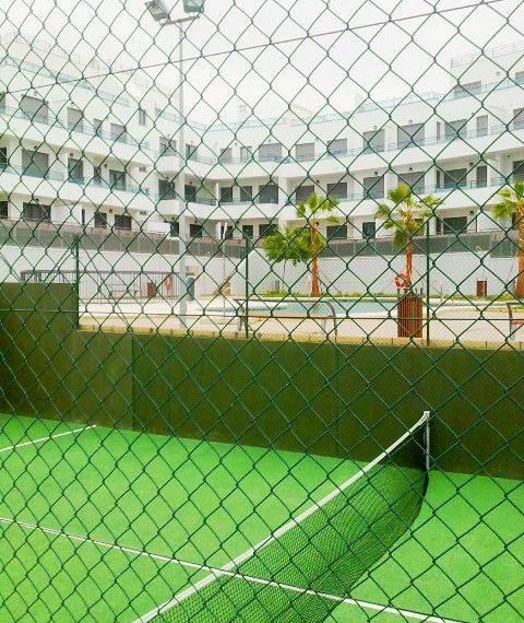 pista y piscina2