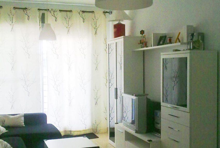 salón-comedor2