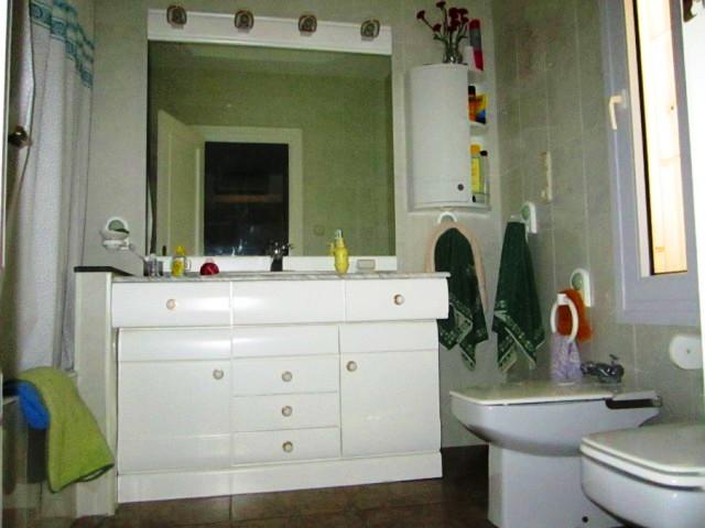 056 Baño habitación arriba