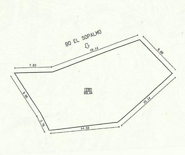 parcela 1 sopalmo