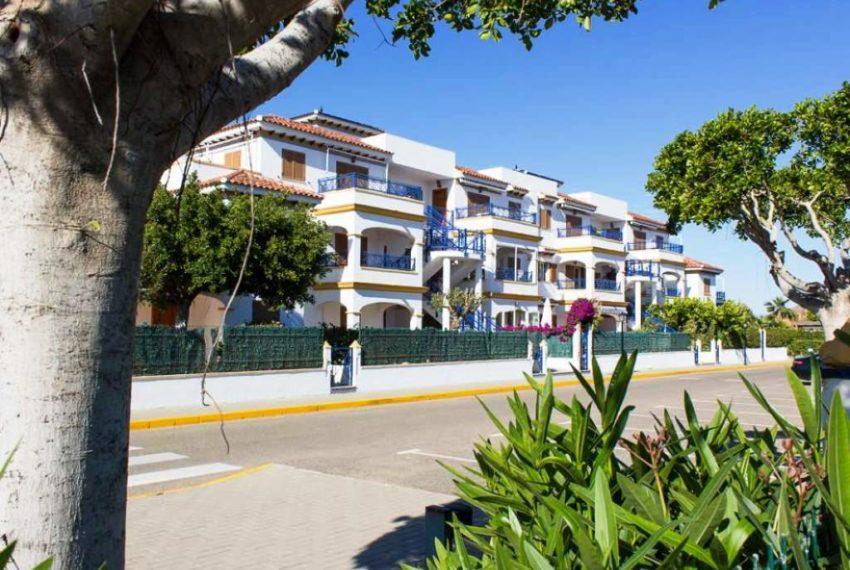 ZAR 2010 Inmobiliaria