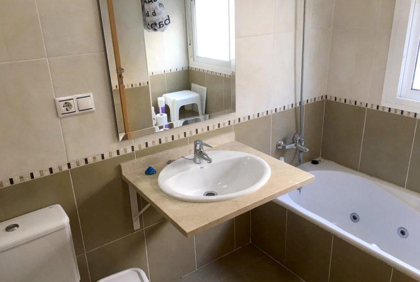 Baño01