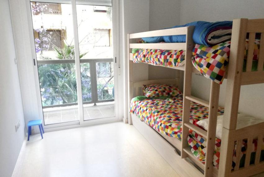 Dormitorio-03
